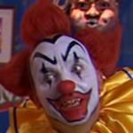 Приключения Сары Джейн. Сезон 2. Эпизод 4. День Клоуна. Часть 2 (The Day of the Clown. Part 2)