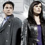 4 сезон Торчвуда – начало съемок в январе