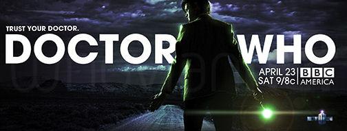 Дата премьеры 6 сезона и новый рекламный постер